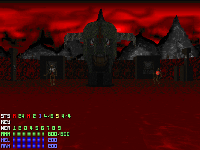File:CommunityChest-map30-end.png