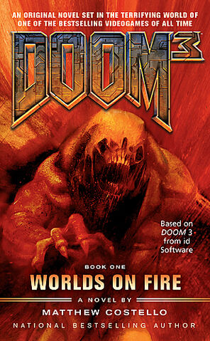 File:Doom3novel.jpg