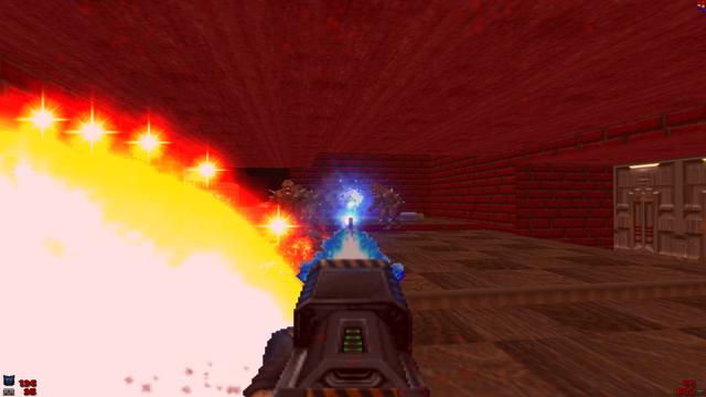 File:Screenshot Doom 20121021 134029.png