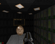 Screenshot Doom 20080627 145945