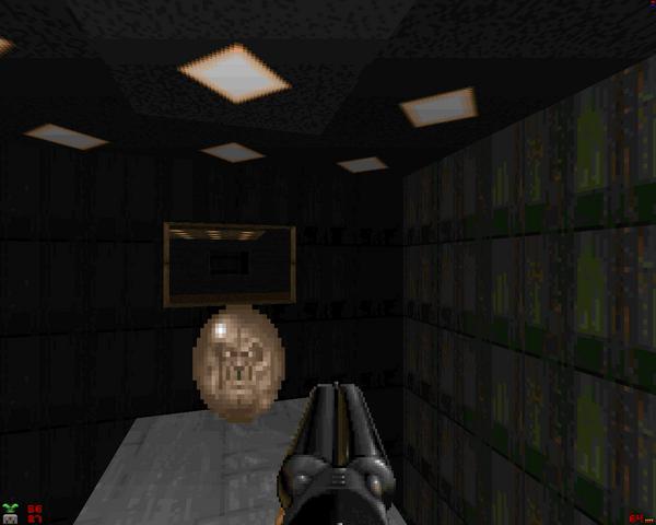 File:Screenshot Doom 20080627 145945.png