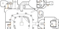 MAP11: Circle of Death (Doom II)