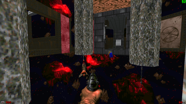 File:Screenshot Doom 20140628 200738.png