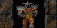 Baratus