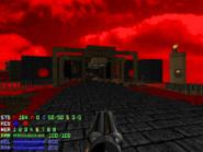 SpeedOfDoom-map22-back