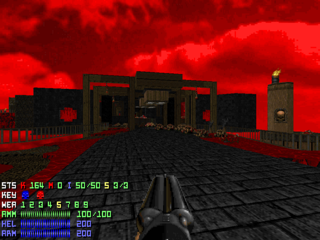File:SpeedOfDoom-map22-back.png