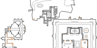 MAP13: Devils Paradise (Memento Mori II)