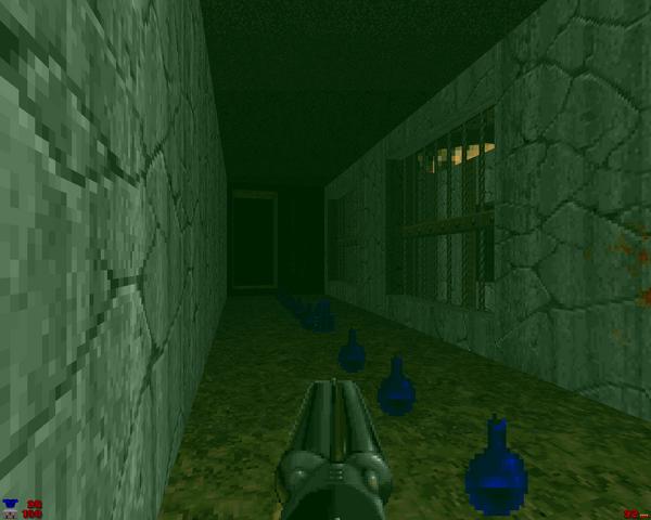 File:Screenshot Doom 20080627 134848.png