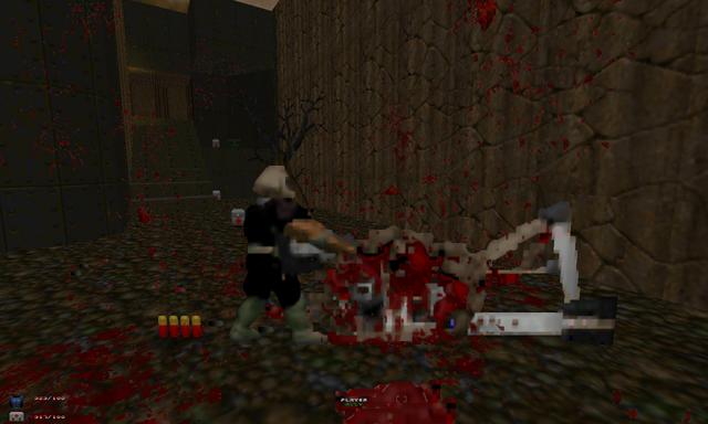 File:Screenshot Doom 20130819 232501.png