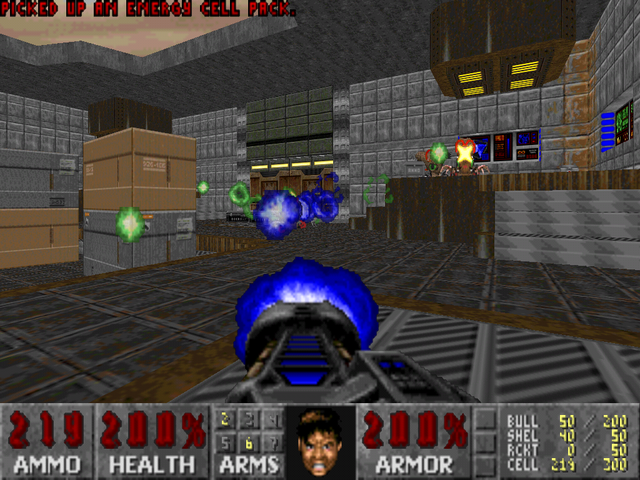File:Freedoommap07.png