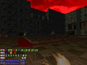 AlienVendetta-map27-inside