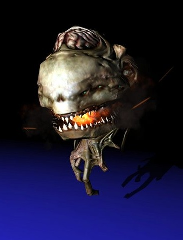 File:Cacodemon.jpg