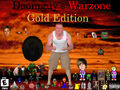 Gold Title 5.jpeg
