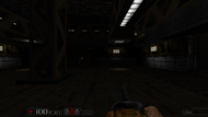 Screenshot Doom 20131228 035858