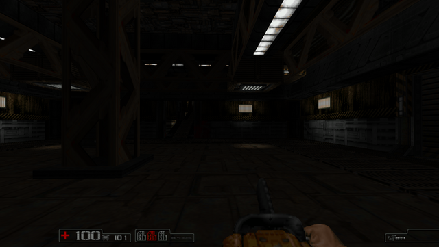 File:Screenshot Doom 20131228 035858.png