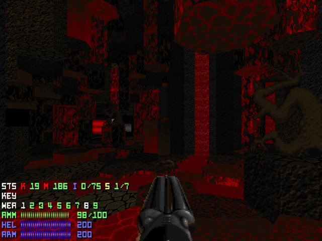 File:SpeedOfDoom-map24-hex.png