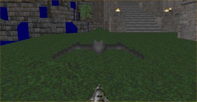 File:Ed4 bat familiar.jpg