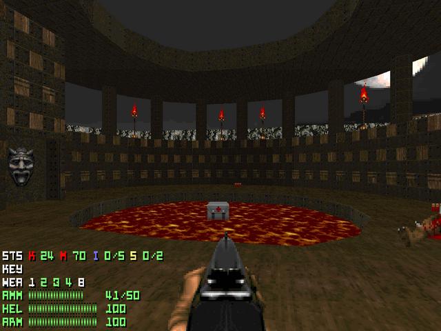 File:Requiem-map04-trap.png