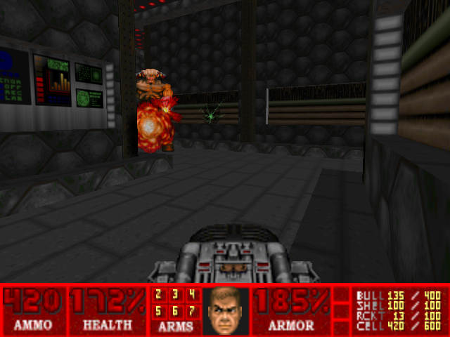 File:Screenshot Doom 20130614 002459.png