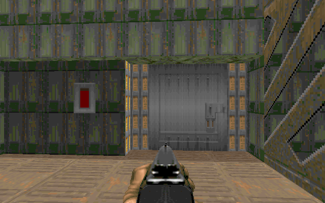 File:E1M4 yellow door.png