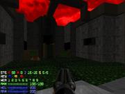 AlienVendetta-map24-nuke