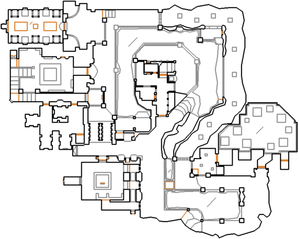 File:D64TC MAP18 map.png