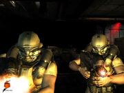 Doom3-thechewbox02