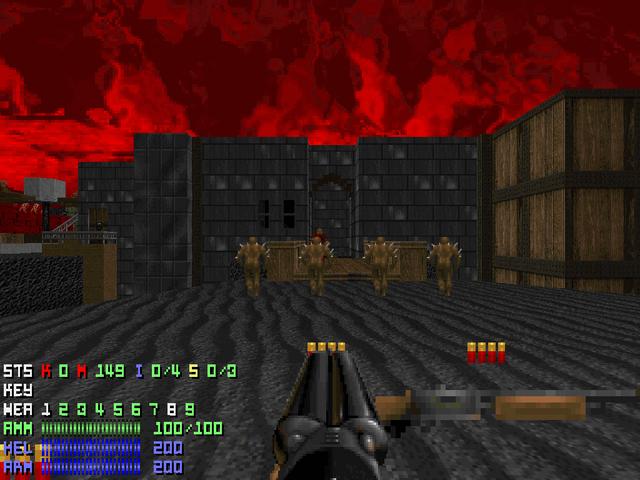 File:Requiem-map22-start.png