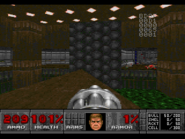 Doom (32X) (Prototype - Sep 06, 1994) (hidden-palace.org)009