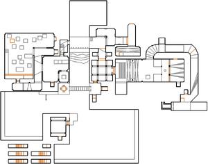 HR2 MAP03