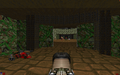 Lost episodes of doom open area after red key.png