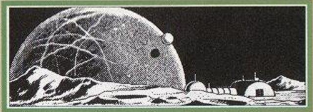 File:PhobosbaseSNESman.jpg