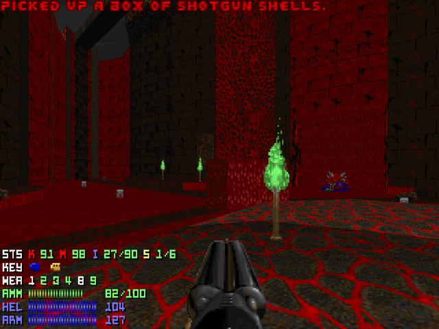 File:Requiem-map05-blood.png