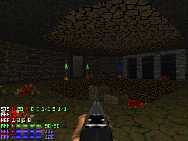 File:Requiem-map02-trap.png