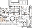 MAP22: R.R.F. Refinary (Memento Mori II)