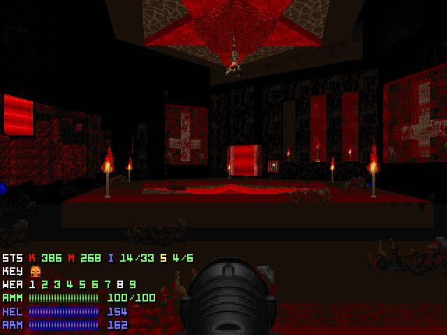 File:DeusVult-map02-star.png