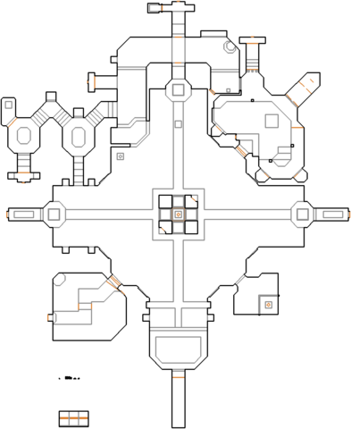 File:PL2 MAP31 map.png