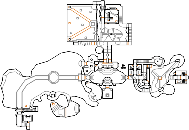 File:Requiem MAP05 map.png