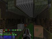 SpeedOfDoom-map04-nuke