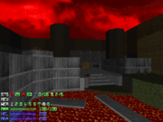 AlienVendetta-map24-bridge