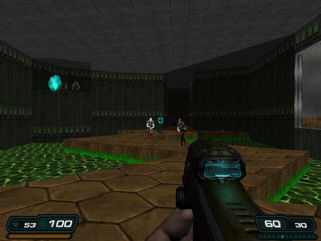 File:Doom3sup.jpg