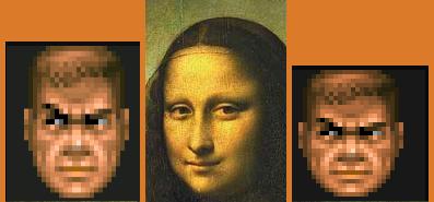 File:Aspect Ratio Mona Lisa.png