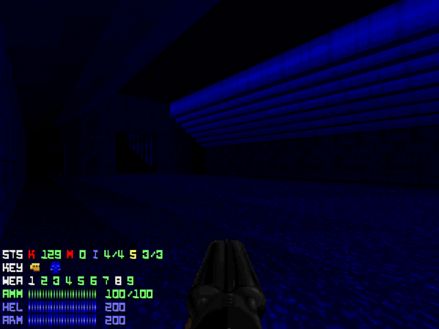 File:AlienVendetta-map15-blue.png