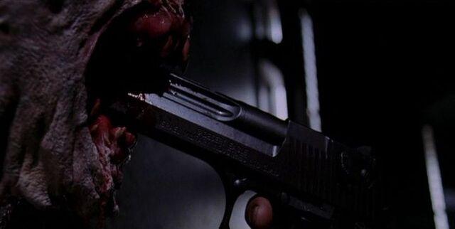 File:Doom Deagle.jpg