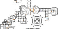 MAP22: Future Grave (Community Chest)