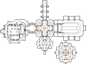 Requiem MAP19