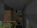Thumbnail for version as of 17:58, March 24, 2005