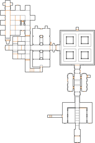 File:D64TC MAP09 map.png