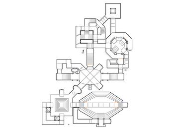 Doom64 MAP06
