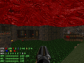 Thumbnail for version as of 16:33, April 25, 2005